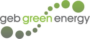 LOGOTYPE-Geb-Green-Energy